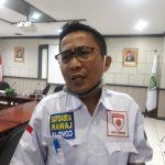 DPRD Kota Tangerang Kritisi Jambore Mercedes Benz, Gatot: Seharusnya Ada Sosialisasi