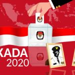 Jelang Pilkada Serentak, Presiden Tetapkan 9 Desember Sebagai Hari Libur Nasional